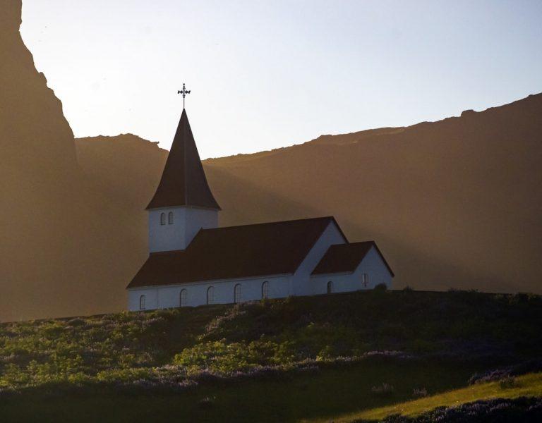 Reformation – Biblical Christianity